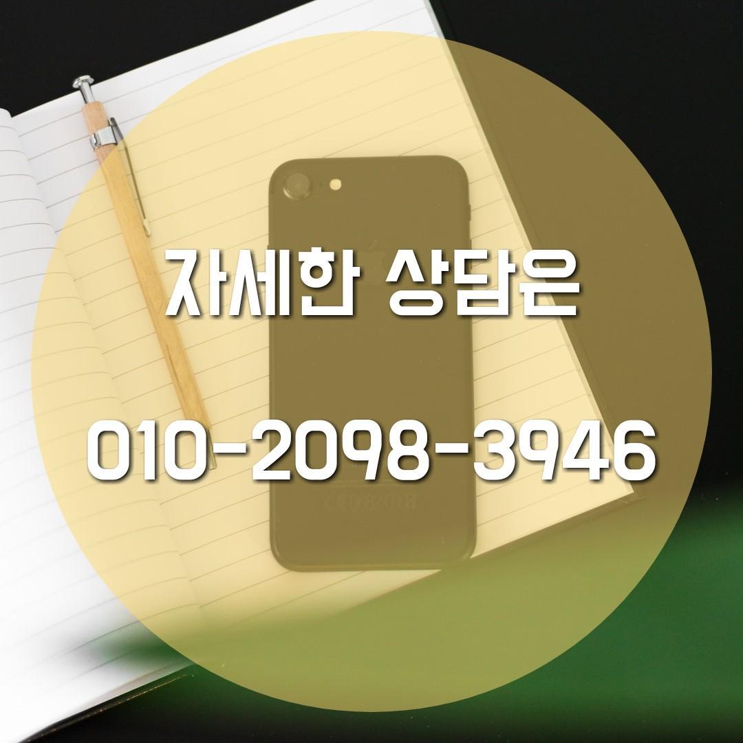 1cd9dc4278caf75811192dd5e959ba85_1555051999_932.jpg